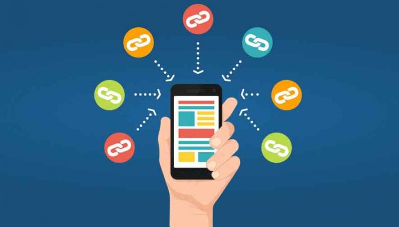 6 Cara Mendapatkan Backlink Berkualitas Agar Web Naik Di Mesin Pencari