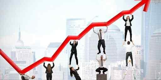 7 Cara Meningkatkan Omset Penjualan Toko